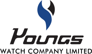 YOUNGS WATCH COMPANY LIMITED